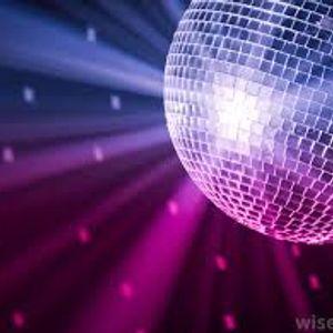 Disco Mix # 3