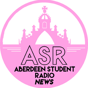 ASR News   20th Nov 2018