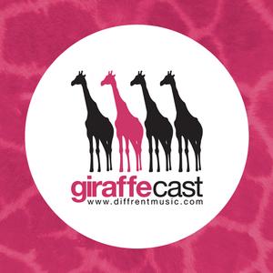 GiraffeCast 016