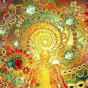 cosmosound special zen core mix