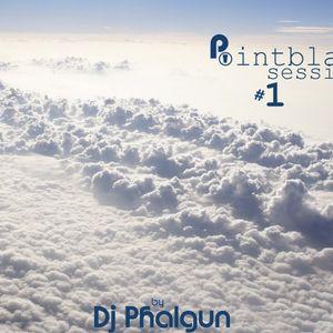 Pointblanc sessions-1-DjPHALGUN
