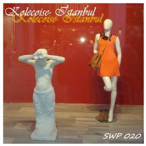 Kolecoise- Istanbul SWP020