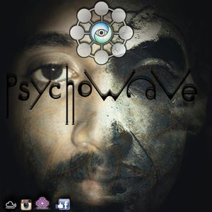 into the groove full performance psychodelic trance live set with ASHEN