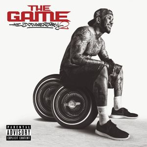 The Game - The Documentary 2 Review Podcast