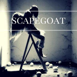 Sugar Sessions Vol.283 - Scapegoat