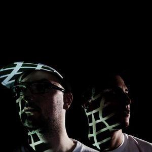 Creamfields Festival 2012 - 06 - Loadstar feat. MC Texas and Ikay @ Daresbury Village (25.08.2012)