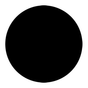 Fifty Shades of Black//Cinquanta Sfumature di Nero