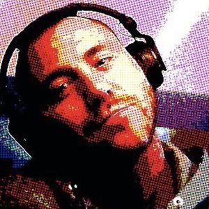 Carl Cox Style Techno mix