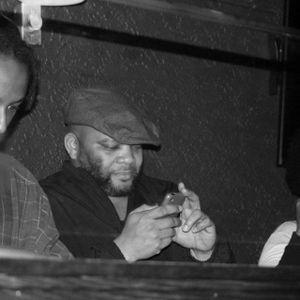 Dj Pillo & Mista Rare Groove Pt 2- June 25th @ SELECTAS CHOICE