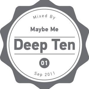 so deep 01 (sep2011)