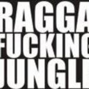 Selecta T - Ragga fuckin Jungle pt. II
