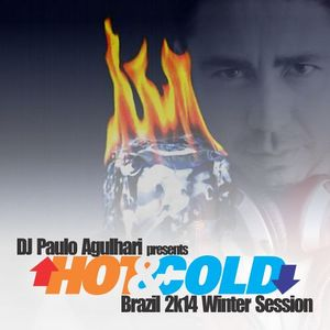 HOT & COLD - Brazil 2k14 Winter Session