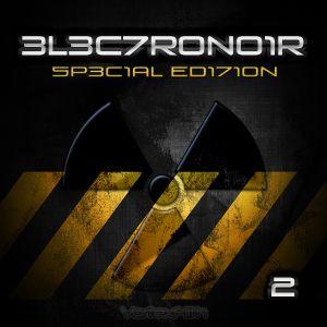 ElectroNoir Special Edition 2 (2011)