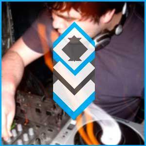 Somebodys Story Show @ Proton Radio 06-03-2011