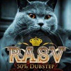 Stegee - Rasv Promo 2012