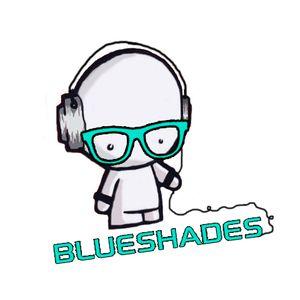 Blueshades_mixtape_electro/house_23-09-11