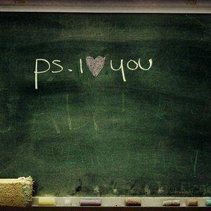 WinterCast#7: P.S I Love You