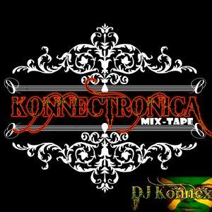 Konnectronica