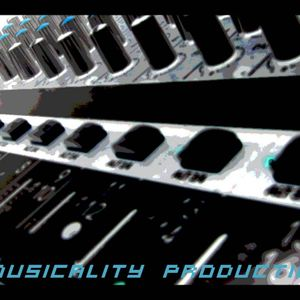 Radio EdSoft Films - 112.1 Instrumental Musicality vol. 1