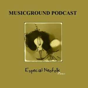 Mg Podcast Neofolk Parte 01