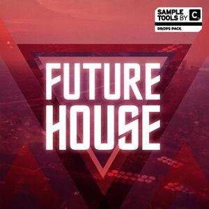 MiNi Mix Vol.3  By Fuego Novarrez - Future House