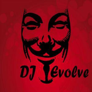 Session Number Six Thousand Four Hundred Twenty Two - Denver, Colorado DJ Evolve aka Janos Orosz