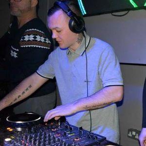 dj powelly ukg on www.purevibezradio.co.uk 23/3/16