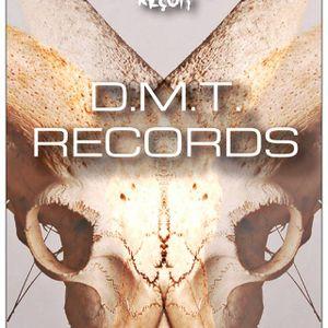Spo_Onani @ Pounjah reçoit D.M.T records