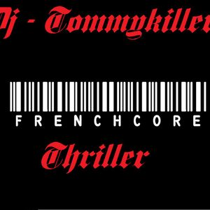 DJ Tommykiller @ Home Front 15.06.2012 mix 1