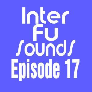 JaviDecks - Interfusounds Episode 17 (January 09 2011)