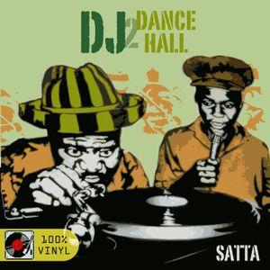 DJ 2 Dancehall