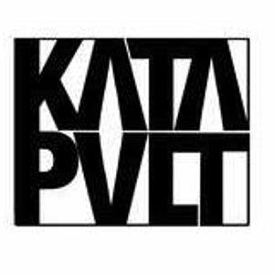 REMOZ- KATAPULT DJ SET #4