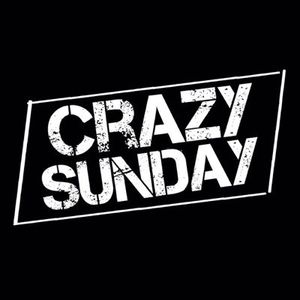 PRIVAT SUNDAY SESSIONS 2016