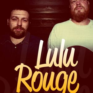Hola Ibiza Session With Lulu Rouge As Special Guest On Ibiza Global Radio