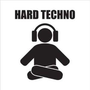 Joey Mappet feat. Jan Fleck - HardTechno Style Promo