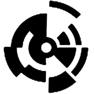 Clastix Enzo - Code 415 Broadcast SL 2010 10 23