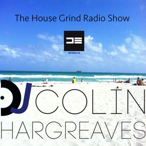 The House Grind Radio Show #43