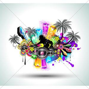 "NextGeneration UK Garage: ""6 Of The Best"" Summer 2012 Mix"