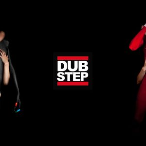 Mix Sessions 001: Deep Dubstep