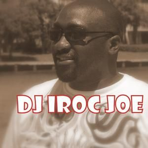 Dj iRocJoe (iRoc Productions) - WordWide Reggae Mix 2012