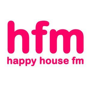 Happy House FM 25/12/10