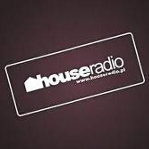 Pio Treck Ways - VIBES16 (august2011) @houseradio.pl
