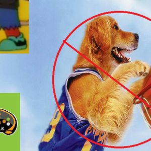 GameEnthus podcast ep282: A Mew Mistake or Not that Poochie!