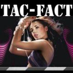 DJ-Freeman - TAC-FACT 14.03.2014