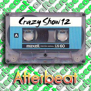 Crazy Show 12