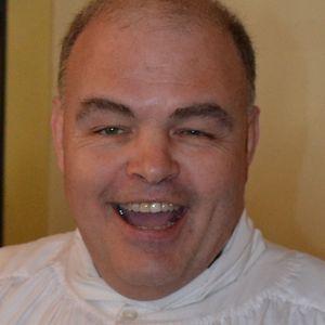 2013_March10_chc Lenten talk w Fr. Dan Clarke