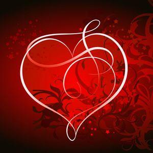 DJPakko@St.Valentine's_Day_2013_GarageMix(14.02.2013)