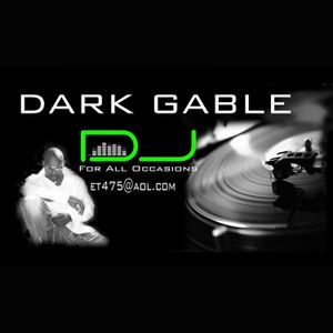 Dj Dark Gable~ Christmas in the City