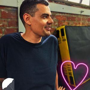 Jose Loves Disco ep007