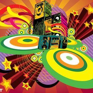 R.A.T   Drum & Bass Summer Blast Mixtape 2012